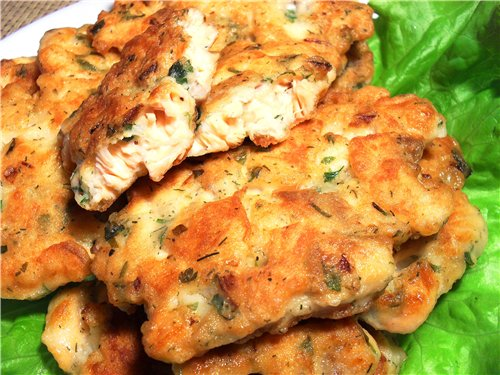 Мясо по-албански рецепт с фото из курицы